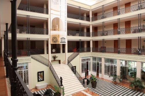 Hotel Pictures: , Alange