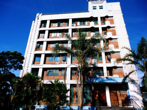 Hotel Pictures: Hotel San Marco, Guarulhos