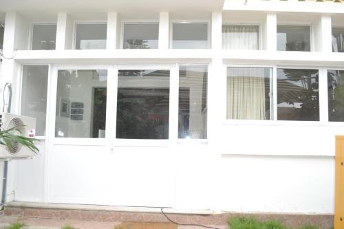 Hotellikuvia: Anurcris-Alvalade, Luanda