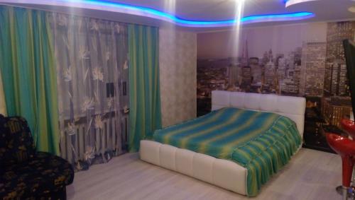 Hotel Pictures: , Borisov
