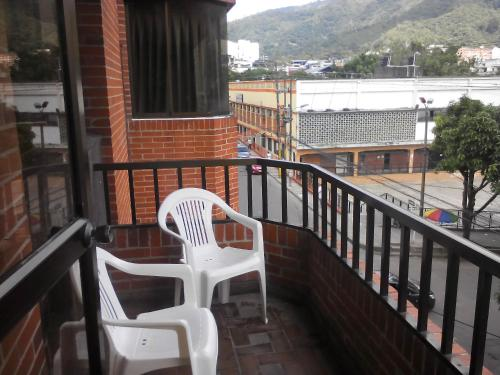 Hotel Pictures: , Ibagué