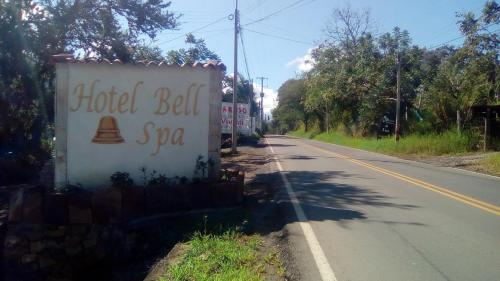 Hotel Pictures: , San Gil