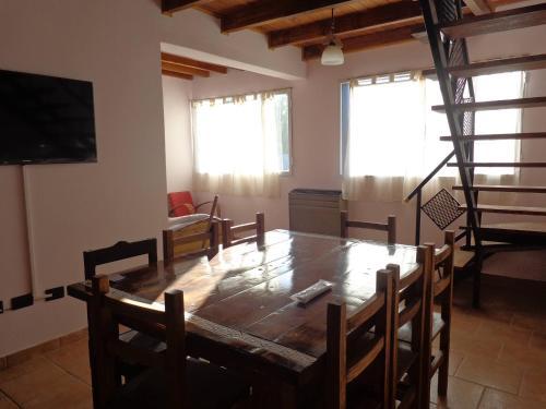 Fotos del hotel: Apart Altos Del Bolson, El Bolsón