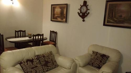 Hotel Pictures: , Puerto Montt