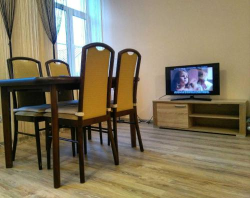 Hotel Pictures: , Lida