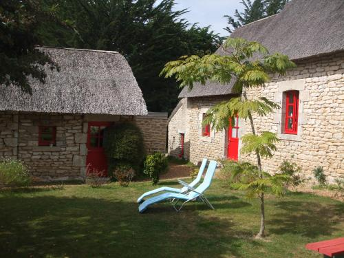 Hotel Pictures: , Penmarc'h