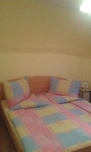 Hotellbilder: Hostel Ilić, Ozren