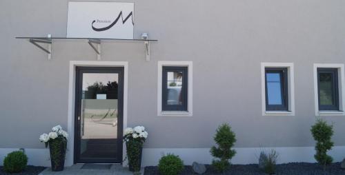 Hotel Pictures: , Mühldorf