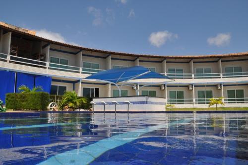 Hotel Pictures: , Flecheiras