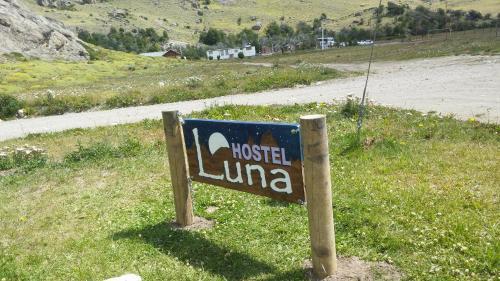 酒店图片: Luna Country Hostel, 厄尔查尔坦