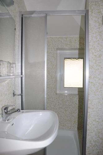 Hotellbilder: Gästehaus Pillinger - Privatzimmer, Mondsee
