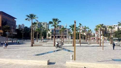 Fotos de l'hotel: Mbreti Monun, Durrës