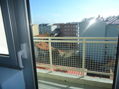 Fotografie hotelů: Apartman Astra 2, Bijeljina
