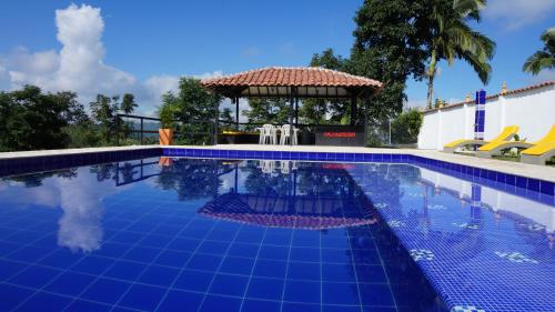 Hotel Pictures: , Manizales