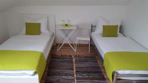 Photos de l'hôtel: , Salzbourg