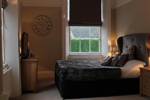 Hotel Pictures: Bannatyne Hotel Darlington, Darlington