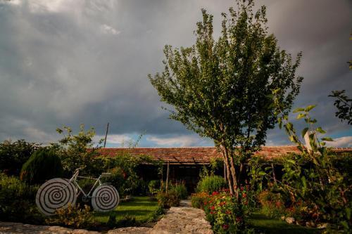 Фотографии отеля: Levana Guest House, Bŭlgarevo