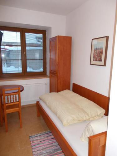 Hotel Pictures: , Čestín