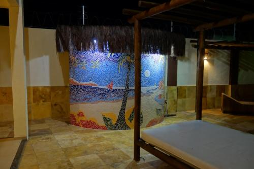 Hotel Pictures: , Caponga