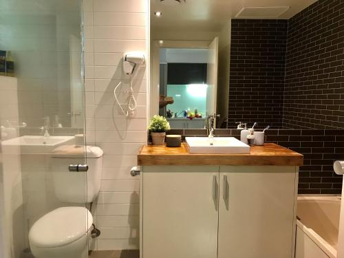 Hotel Pictures: , Lorne