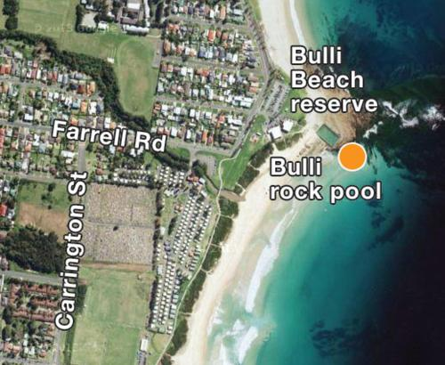 Hotel Pictures: Bulli Holiday-Home, Bulli