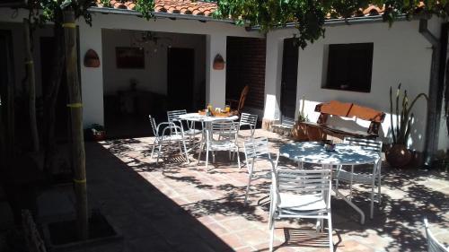 Fotos del hotel: Hostal Tierra de Vinos, Cafayate