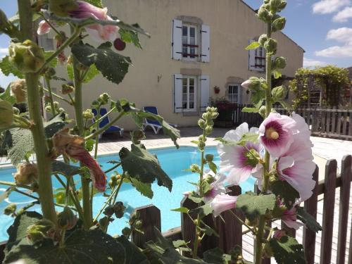 Hotel Pictures: , Le Langon
