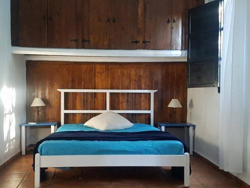 Hotel Pictures: , San Pedro