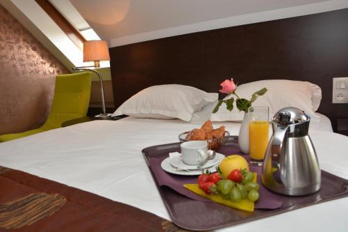 Hotel Pictures: , Erstein