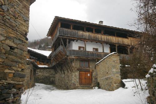 Fotos de l'hotel: Melchina House, Kovačevica