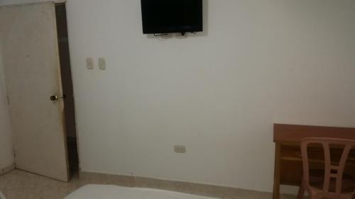Hotel Pictures: Hostal Villa Maria, Uribia
