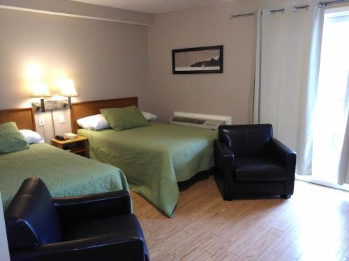 Hotel Pictures: , Kemptville