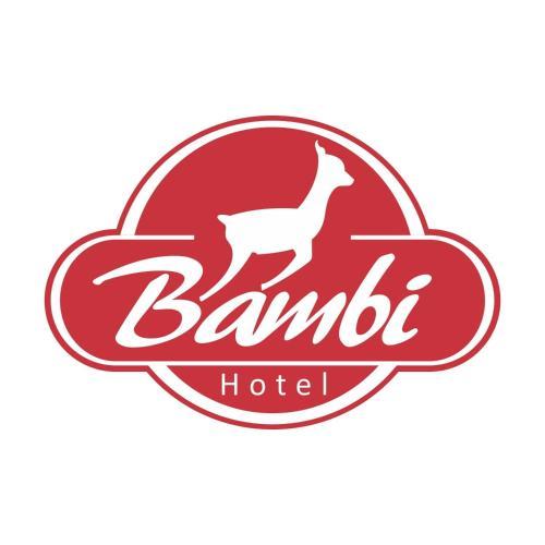 Hotelbilleder: Bambi Hotel, La Falda