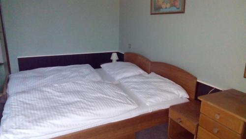 Hotel Pictures: , Želiv