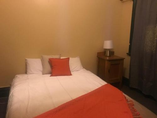 Fotografie hotelů: Bellbird Hotel, Cessnock