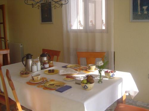 Hotel Pictures: , Corbera de Alcira