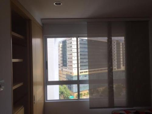 Hotel Pictures: Apartamento amoblando Sierra Colina Cañaveral, Floridablanca