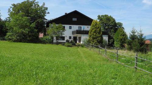 Fotos del hotel: , Sankt Oswald
