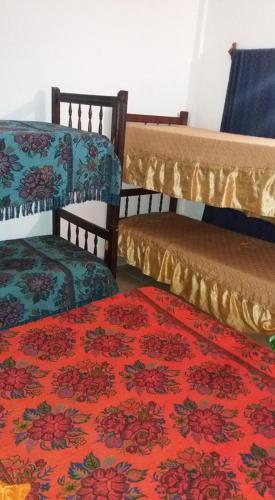 Hotellbilder: Hotel Bellavista, San Pedro de Jujuy