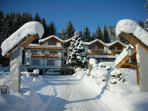 Foto Hotel: Wohnung-Wilder-Kaiser, Oberndorf in Tirol