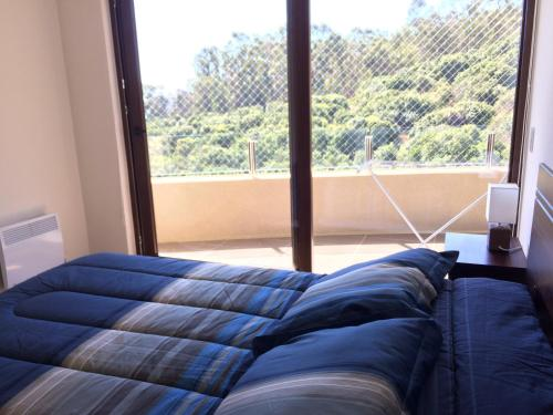 Hotel Pictures: , Papudo