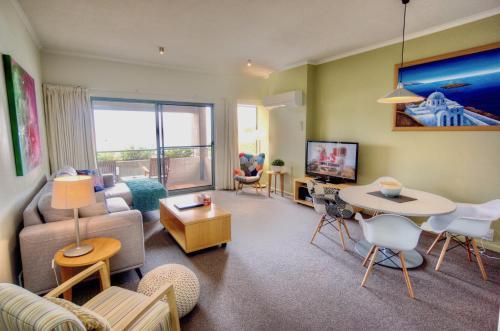 Hotellikuvia: Lorne Beachfront Accommodation, Lorne