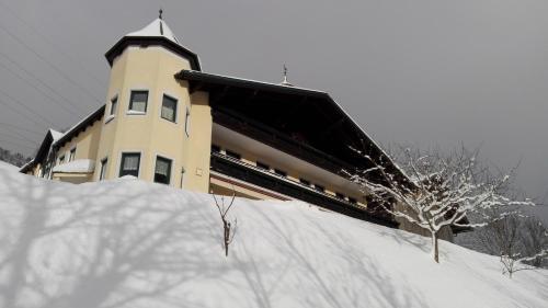 Zdjęcia hotelu: Pichlgut, Radstadt