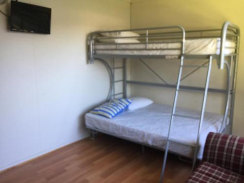 Fotos del hotel: Cowes hideaway, Cowes