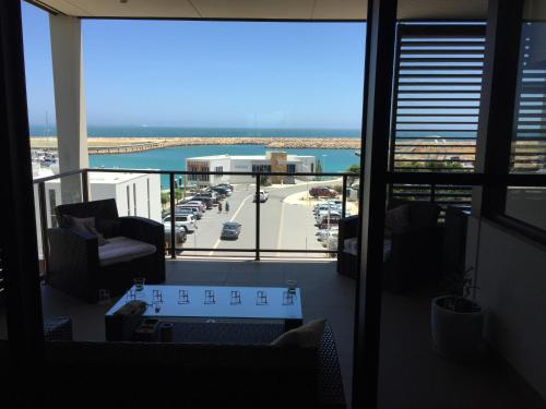 Hotelbilder: , Fremantle