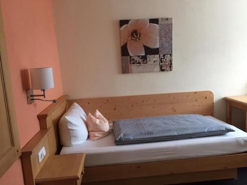 Hotel Pictures: Landhotel Gasthof Grätz, Emmering