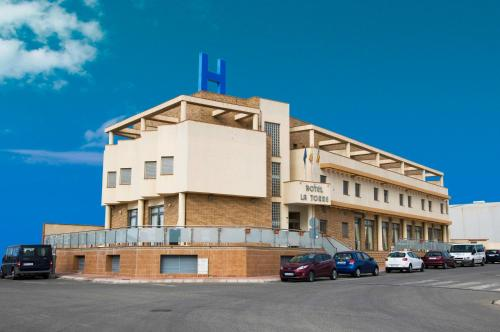 Hotel Pictures: , Torrevieja