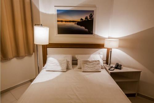 Hotel Pictures: Hotel Bizzon, Jequié