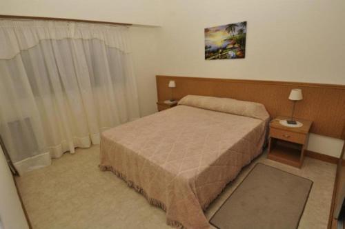 Hotellikuvia: Complejo Dorins, Mar de Ajó