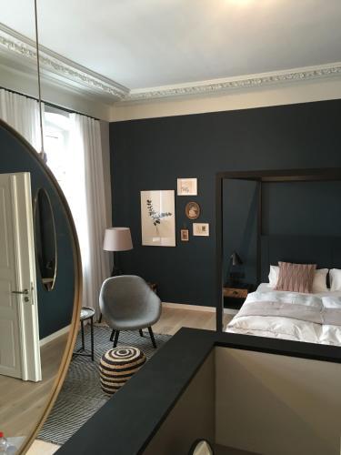 Hotel Pictures: , Helmbrechts